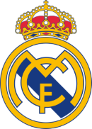JC REAL MADRID